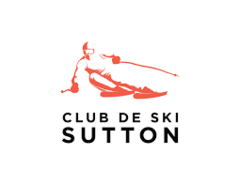 Logo of Mont Sutton Ski Club