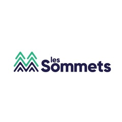 Logo of Les Sommets