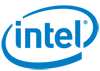 design milk, jaime derringer, intel, always on, always on intel, intel always on, intel content program, intel social media, social chorus, social content, social media, halogen, halogen media, halogen media group, chorus, where i work, designer workspaces, brad ascalon, brad ascalon studio nyc, ligne roset, bernhardt, design within reach, ascalon studios inc, ultradesign, ultrabook, acer ultrabook, intel ultrabook, ultrasleek, ultrachic, acer s3 ultrabook, acer aspire, acer apire s3, brokenoff brokenoff exhibit