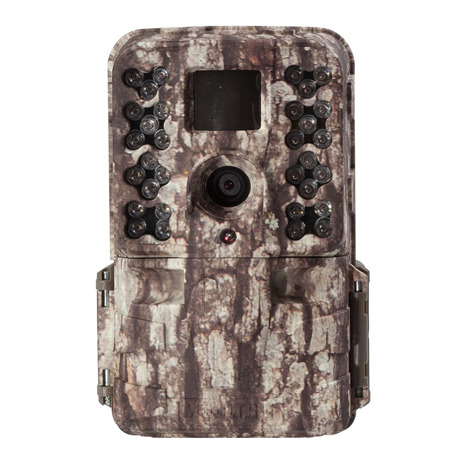 Moultrie m 40 16mp