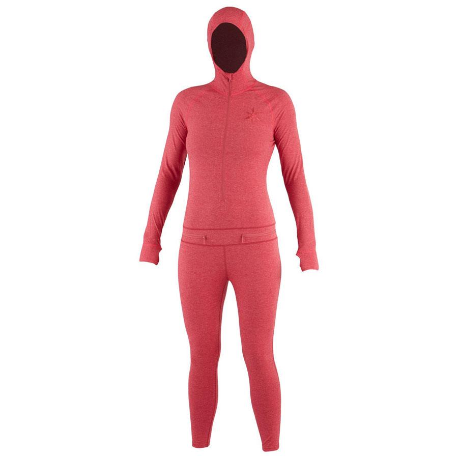 Airblaster Merino Ninja Suit – Women's
