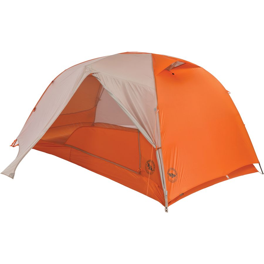 Big Agnes Copper Spur UL2