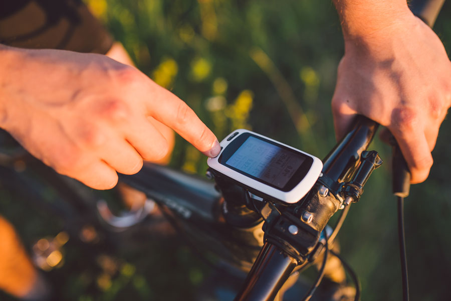 5bc43b42522 The Best Bike GPS for 2018