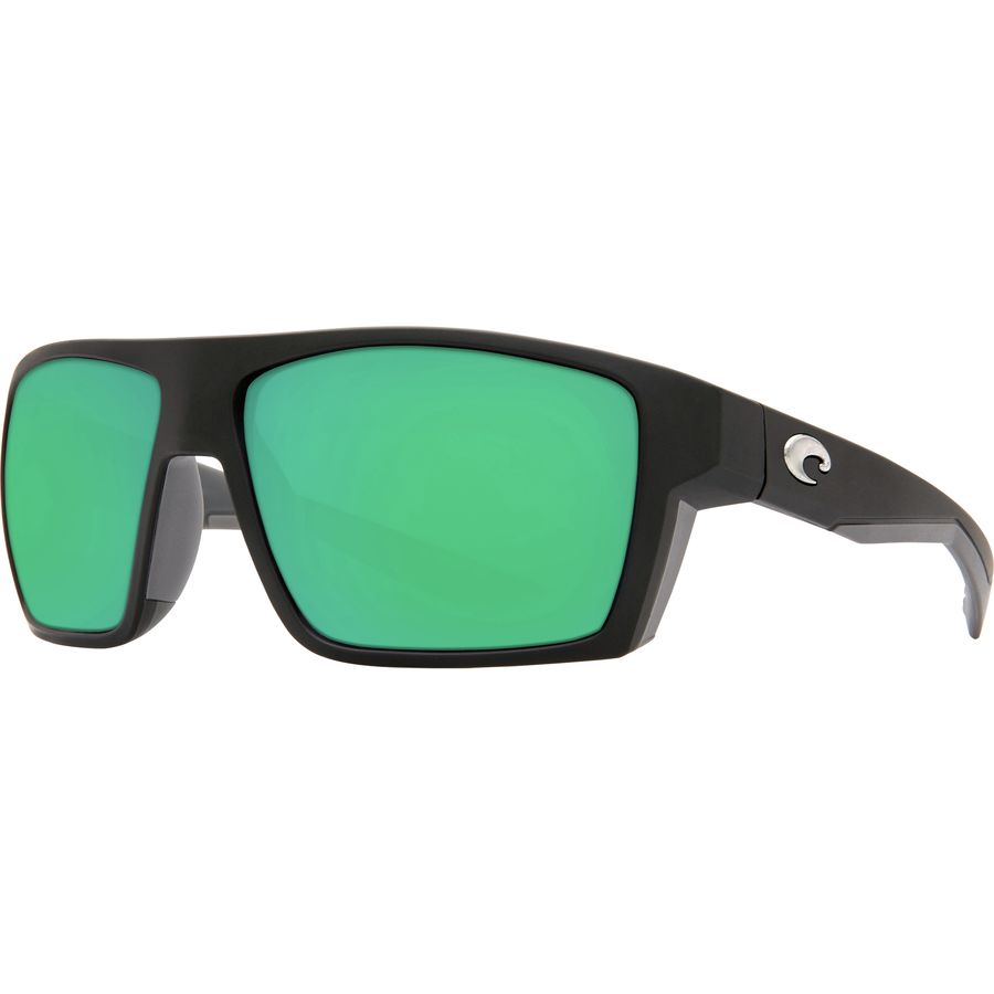 a54dfcc24b8 Best Polarized Sunglasses for Fishing