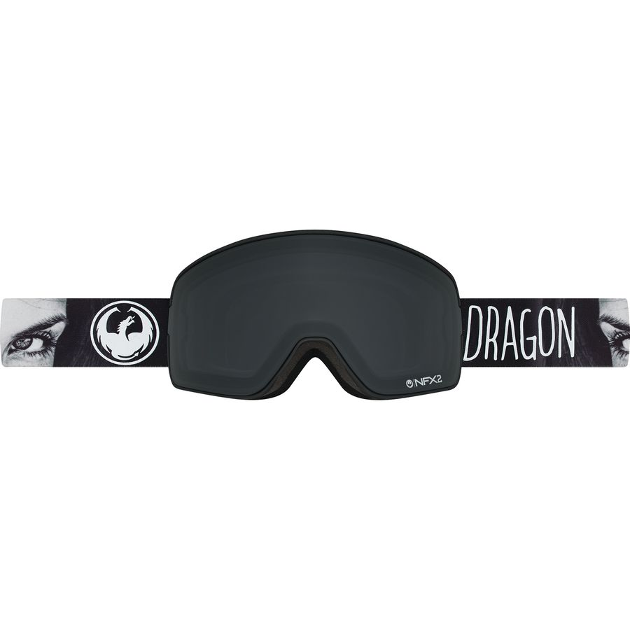 40be983d33b The Best Ski Goggles for 2018
