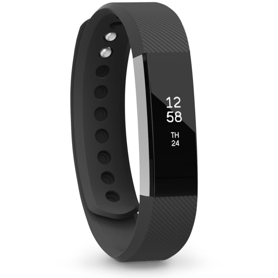 tracker is an product activity co baskan tracking image watches fitness idai milestone what
