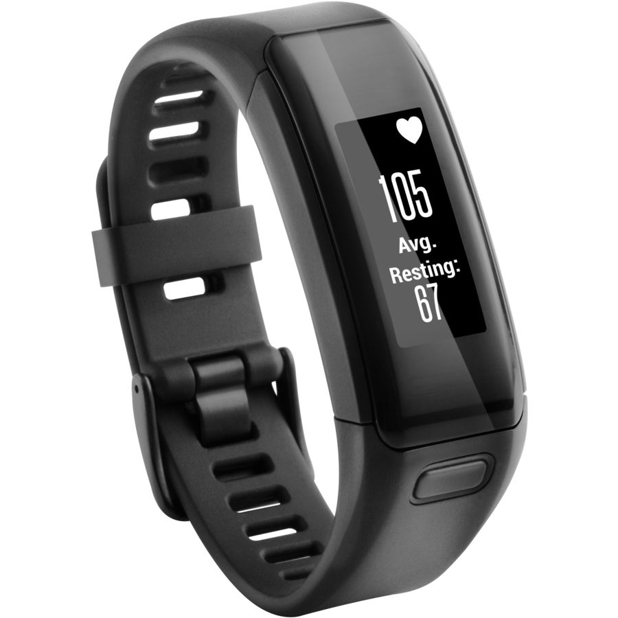tracker image watches fitness gym letscom my reviews watch featured products tracking