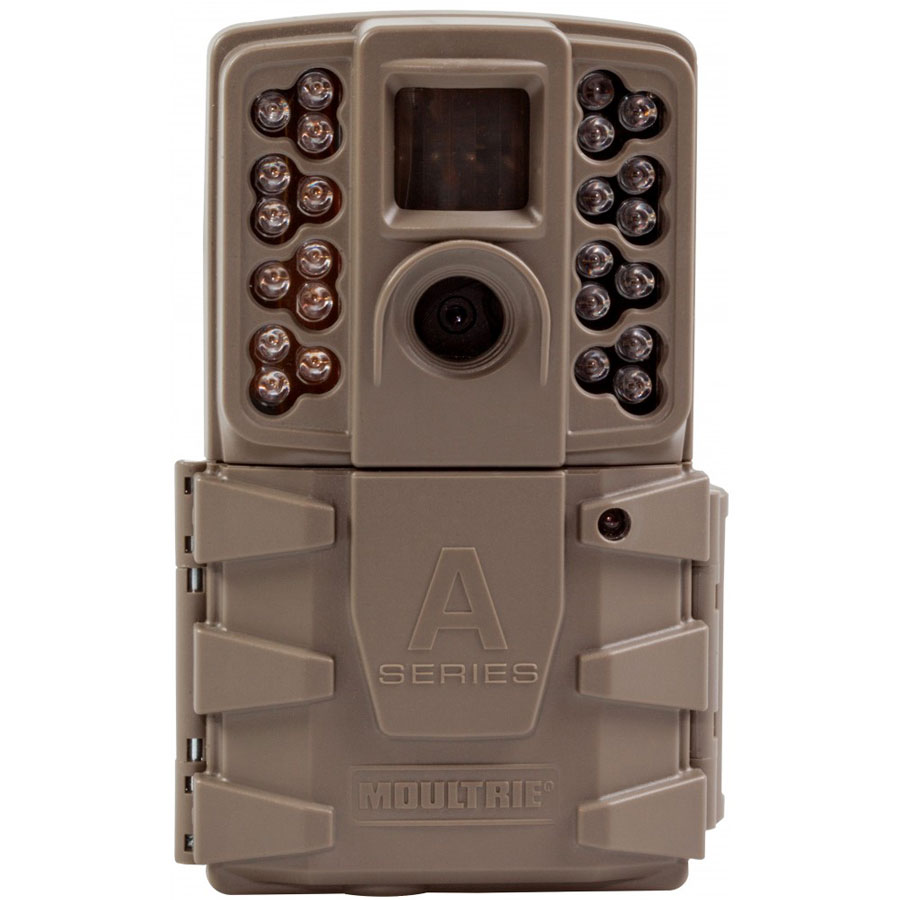 Moultrie a30