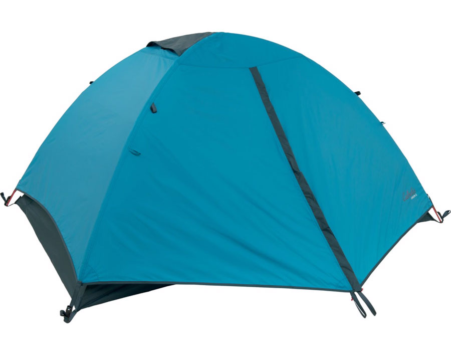 Cabela's Orion 2-Person Backpacking Tent