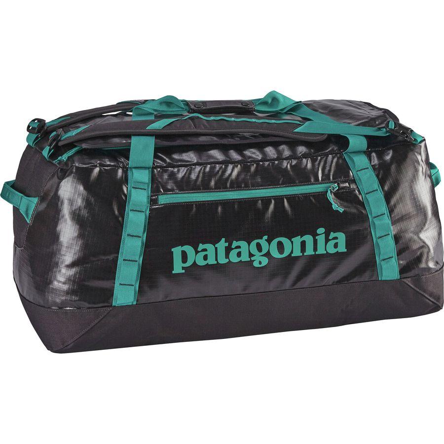 Patagoniaduffel