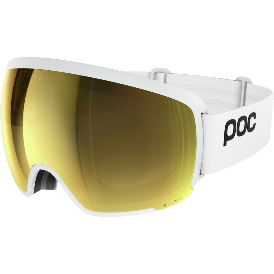 92af47e3a06f The Best Ski Goggles for 2018