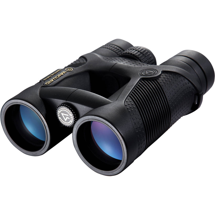 The Best Binoculars For Travel Birding And Stargazing 2018 Guide