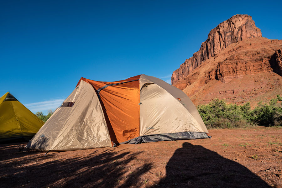 Cabelau0027s West Wind 6-Person Dome Tent : cabelas west wind tent - memphite.com