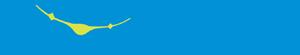 Big Agnes Logo
