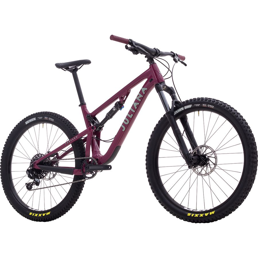 Best Mountain Bikes >> Best Mountain Bikes Under 3 000