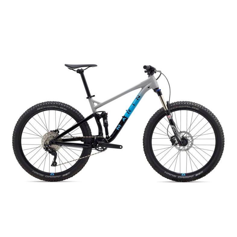 Bi001038 gloss grey blue
