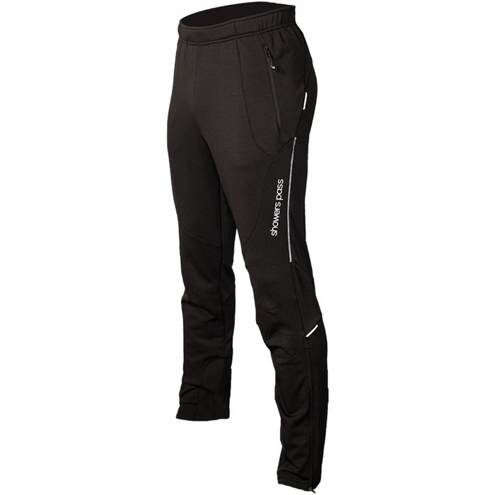 Showers pass track pants