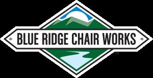Blue Ridge Chair Works