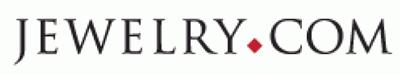Jewelrycom logo