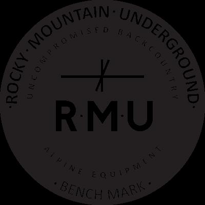 Rocky Mountain Underground