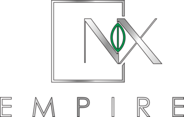 NX Empire
