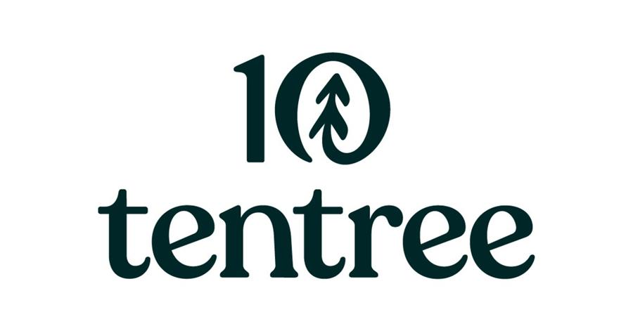 tentree
