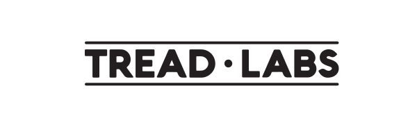 Tread Labs