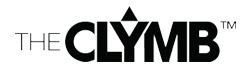The Clymb