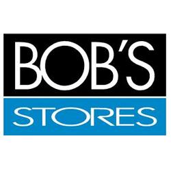 Bob's Stores