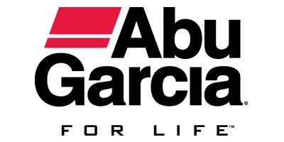 Résultat de recherche d'images pour 'logo abu garcia'