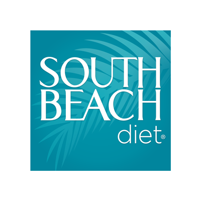 south beach diet coupon code