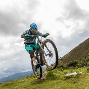 3 Sports to Try in Spain