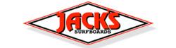 Jacks Surfboards