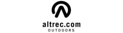 Altrec Outdoors