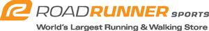 Roadrunnersports logo