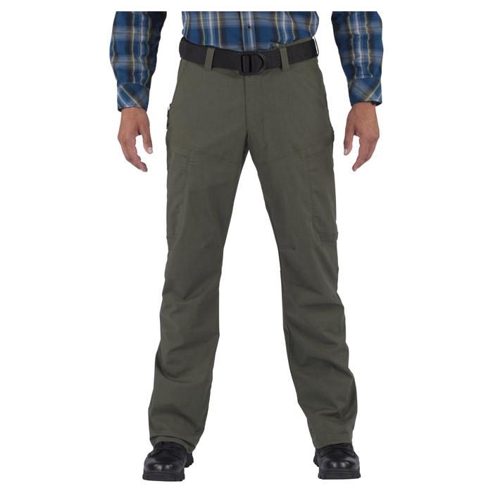 5.11 Tactical Apex Pant