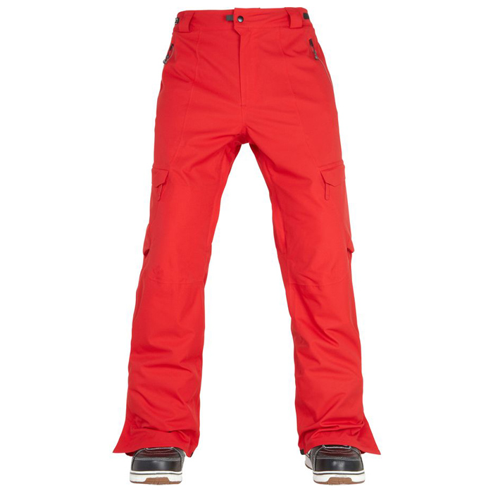 686 Quantum Thermagraph Pants