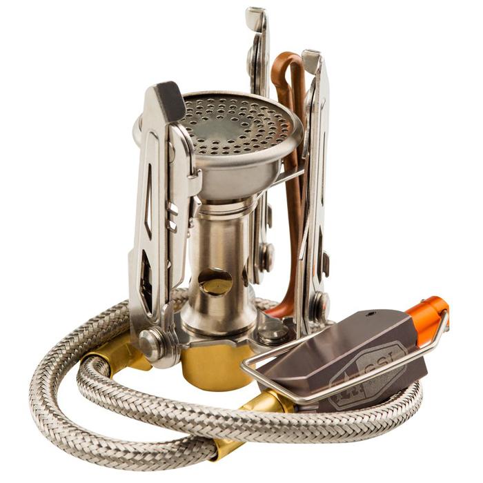 ge appliances stove top