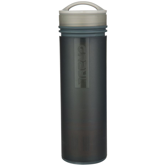Grayl water filter main