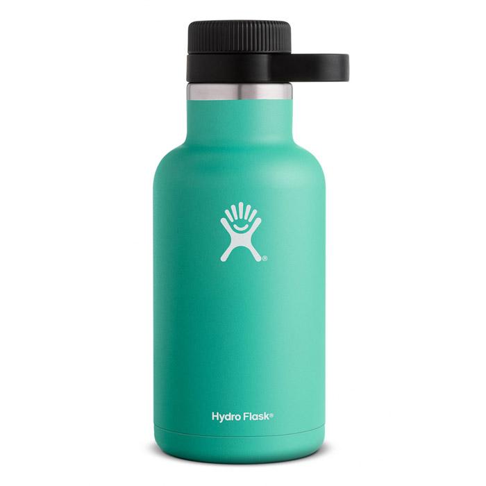 Hydro Flask 64 oz. Growler
