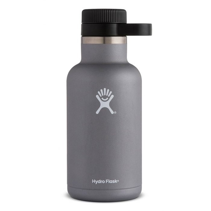 Hydro flask 64 oz growler main