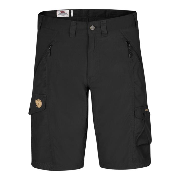 Abisko shorts 1