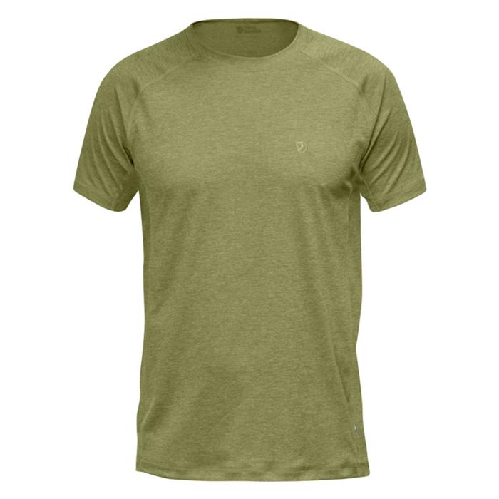 Abisko vent shirt 1