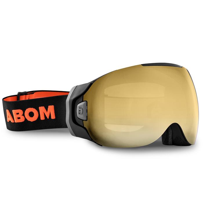 Abom goggle 1