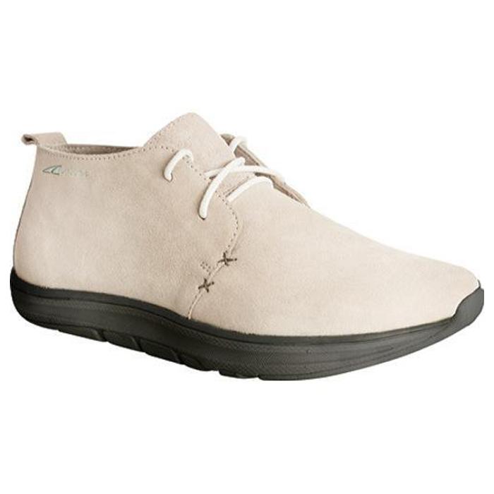 Altra Men's Desert Boot