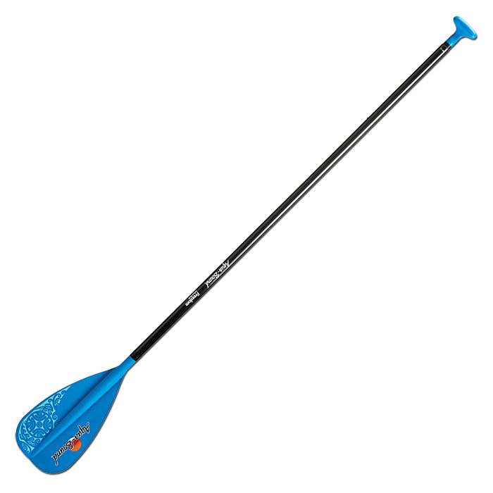 Aqua bond freedom sup paddle main