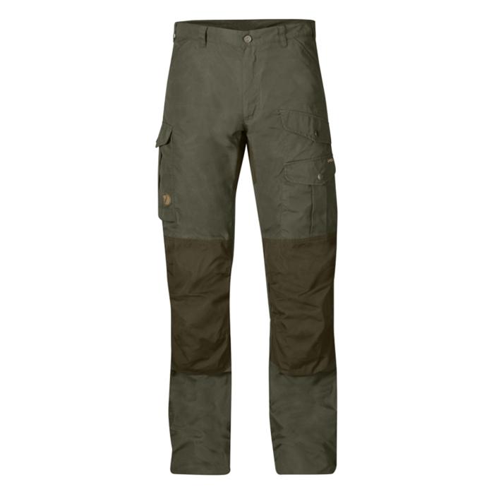 Barents pro trouser 1