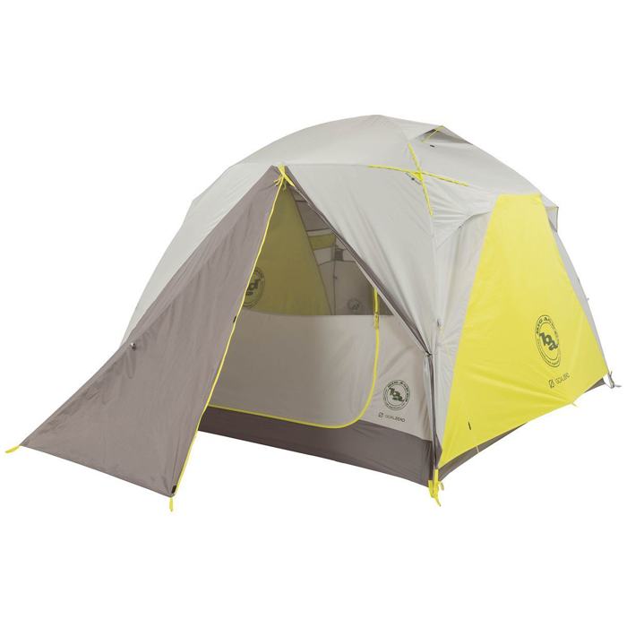 Big agnes red canyon mtn glo main