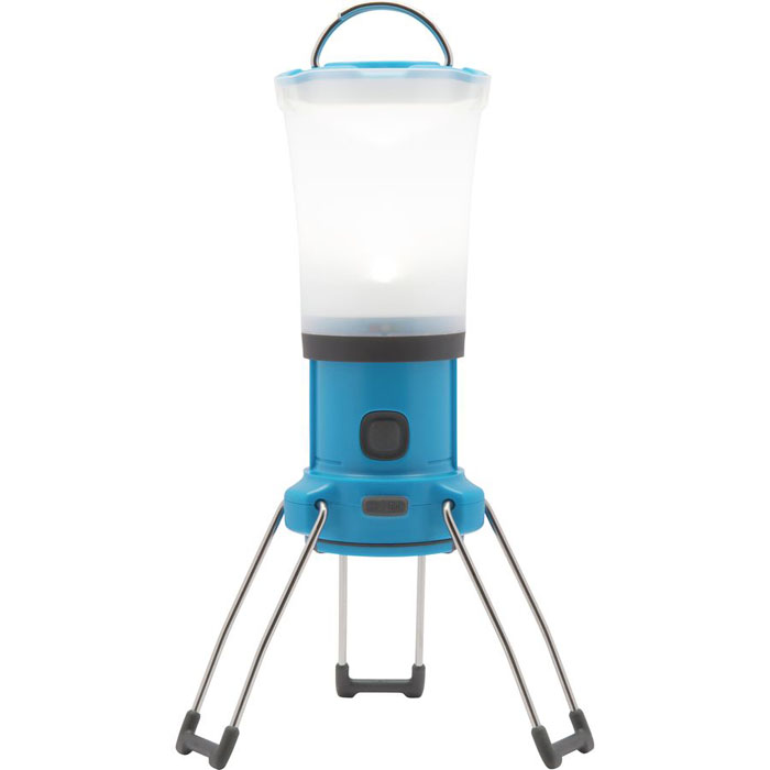Black diamond apollo lantern main