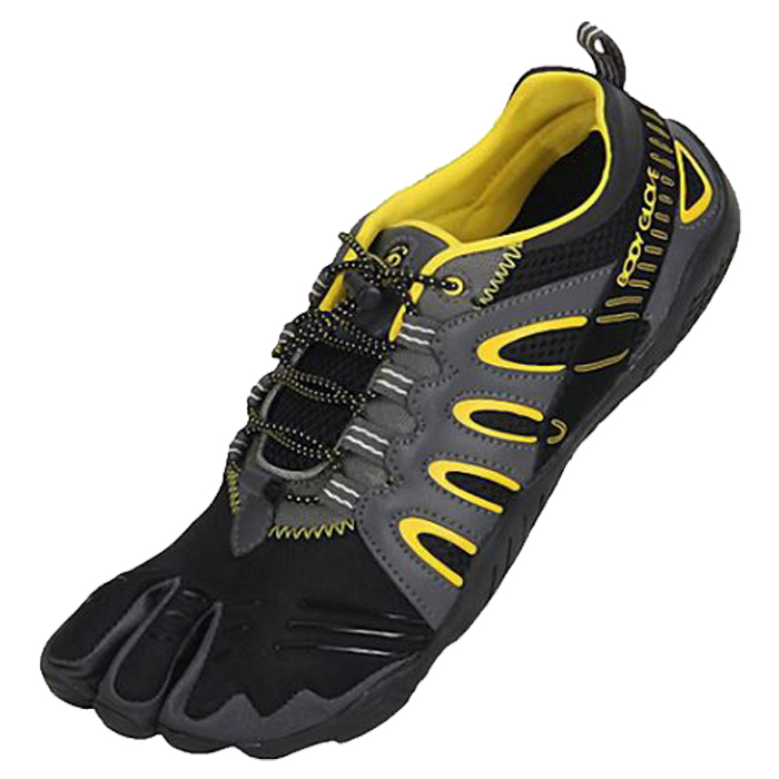 Body glove 3t barefoot warrior water shoe main